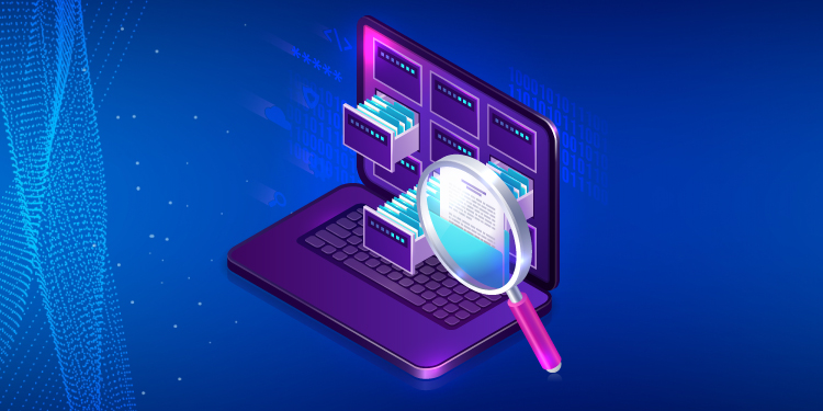 Keeps Your Database Fresh