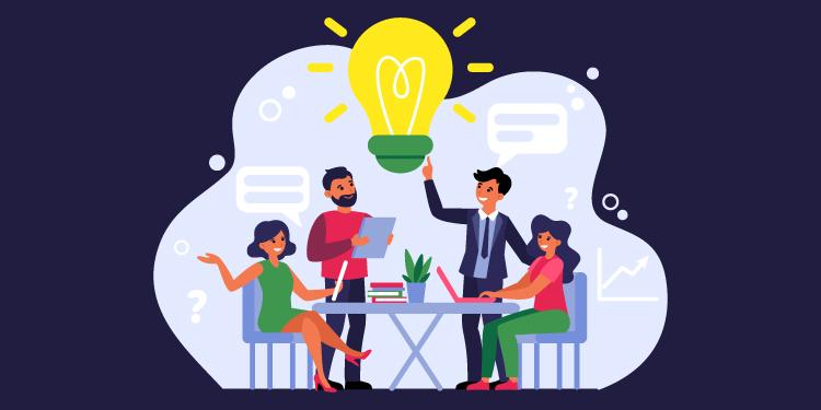 Top Skills B2B Marketers should possess in 2021