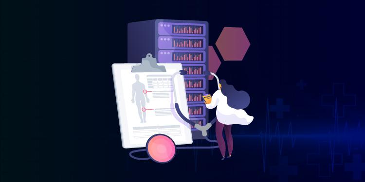 valid healthcare data