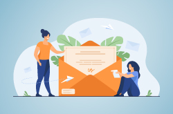 10 Cold Email Subject Lines That Are Proven to Work