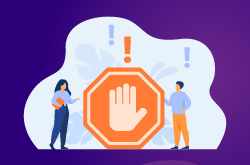 Stop Making These 5 Email Marketing Mistakes