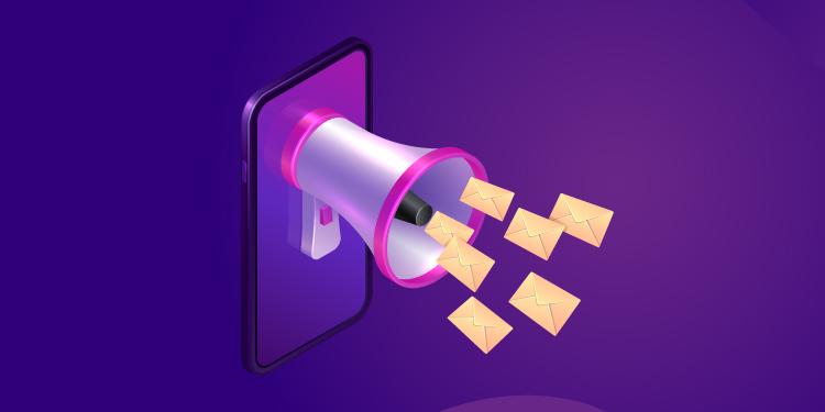 Sending Smartphone-incompatible Emails