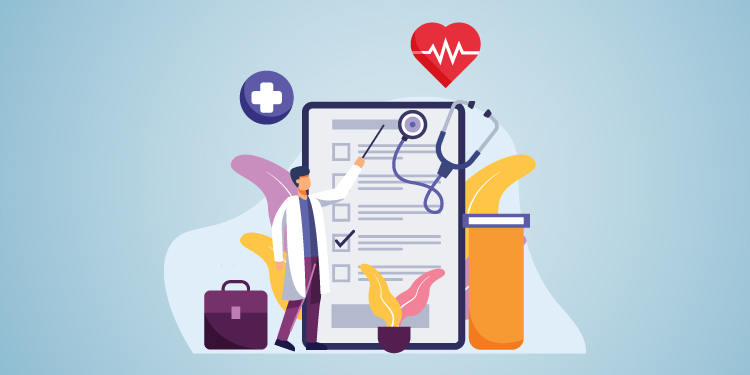 Top 10 Healthcare Data Providers – Which are the Best B2B Database Companies in the USA?