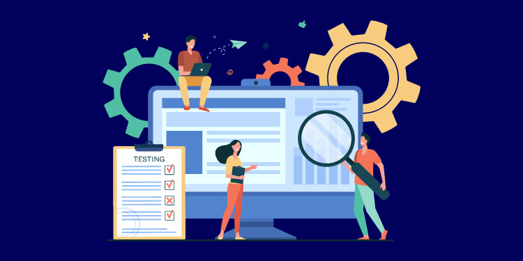 Run A/B Tests, for Everything!