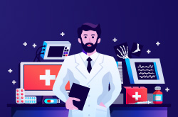 5-step Guide for Selling Medical Devices to Hospitals and IDNs