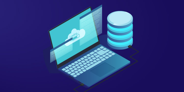 Why a clean database is necessary?