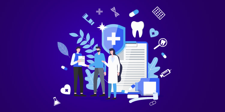 How to Drive Physician Engagement Using Healthcare Marketing Data