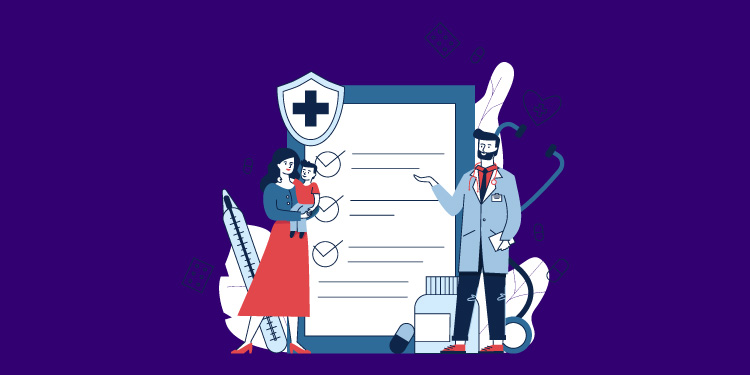 The Significance of Healthcare Marketing