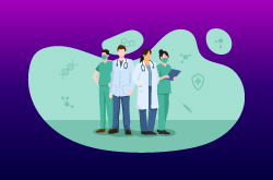 A Practical Guide to Improve Conversions with Healthcare Lead Data