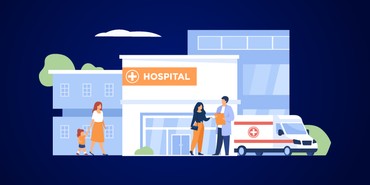 Transform Marketing to Hospitals Using Accurate Physician Data