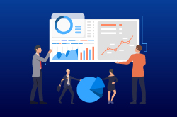 Using Customer Data to Drive Better Customer Engagement: A Guide