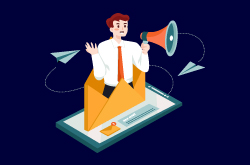 Top 8 Email Marketing Tips for Targeting Physicians and Medical Professionals