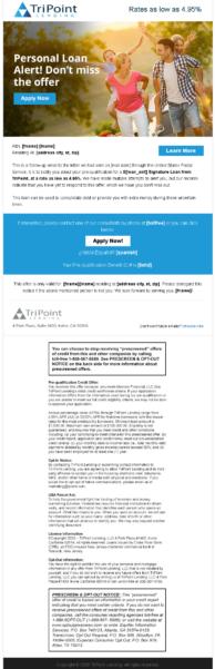 TriPoint Lending