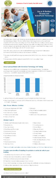 Nutriverse Natural Wellness Center-edm03