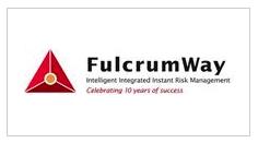 FulcrumWay