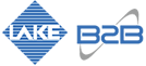 LakeB2B-The World's Leader in Data-Research-Innovation