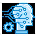 Assess Customer Intent & Insights