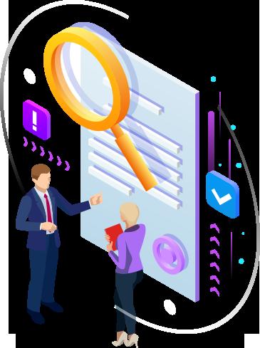 Website Strategy Assessment