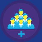 Healthcare B2B Profiles