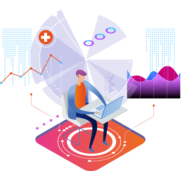 Healthcare Data Platform