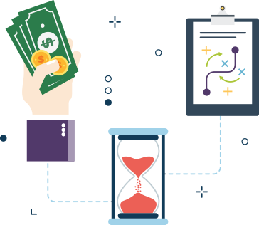 Boost your ROI using Data Appending