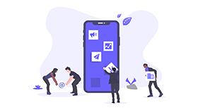 Complete Digital Solutions