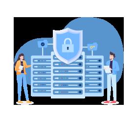 Cutting-edge database expertise