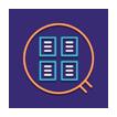 Data Base Services