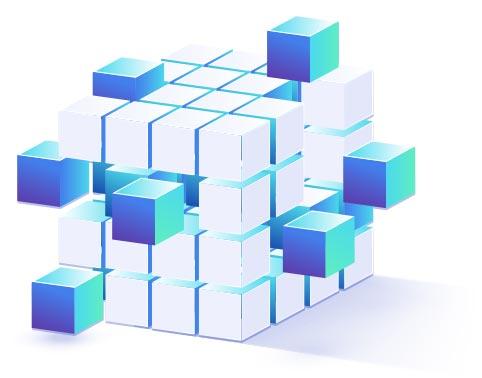 data-enrichment-feature