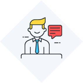 Marketing Expertise Consultation