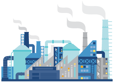 Manufacturing Industry Challenges