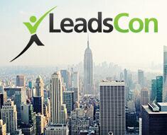 LeadsCon