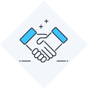 Partner with Doctors