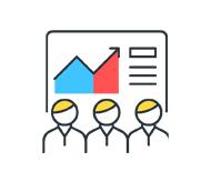 team-development