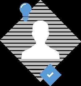 banner-logo-icon