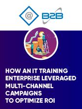 IT-Training-Enterprise