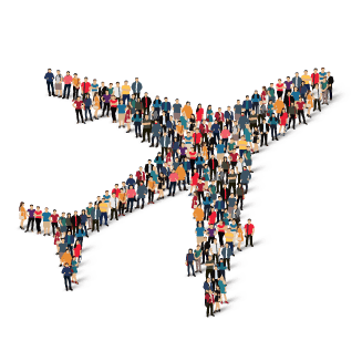 Aerospace Industry Buyer Challenges